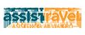 AssistTravel